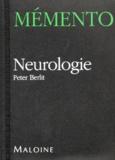 Peter Berlit - Neurologie.