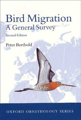 Peter Berthold - .