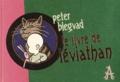 Peter Blegvad - Le livre de Léviathan.