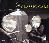 Checkpointfrance.fr Classic cars Image