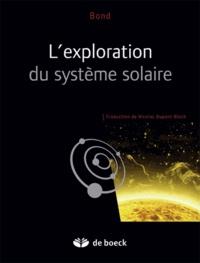 Lexploration du système solaire.pdf