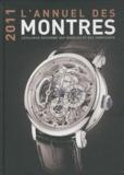 Peter Braun - L'Annuel des montres - Catalogue raisonné des modèles et des fabricants, 12e année.
