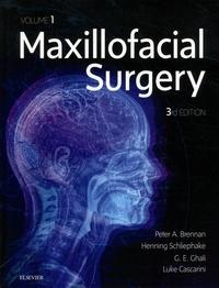 Maxillofacial Surgery - 2 volumes.pdf