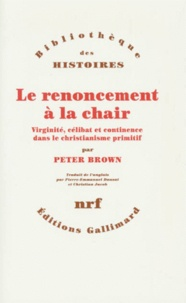 Peter Brown - .