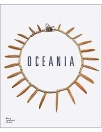 Peter Brunt - Oceania.