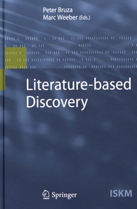 Literature-based Discovery.pdf