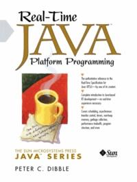 Real-Time Java Platform programming.pdf