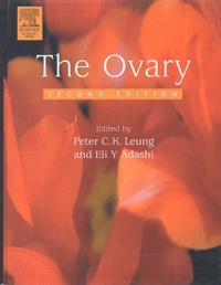 The ovary - 2nd edition.pdf