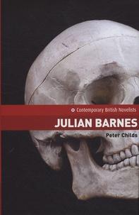 Peter Childs - Julian Barnes.
