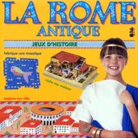 Ucareoutplacement.be La Rome antique Image
