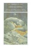 Peter Christen Asbjornsen et J Moe - Contes de Norvège - Tome 1.