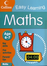 Collins Easy Learning Maths - Age 6-7.pdf