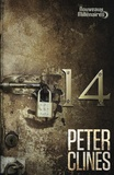 Peter Clines - 14.