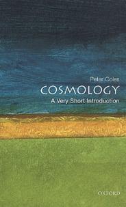 Cosmology.pdf
