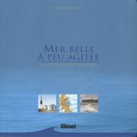 Peter Collyer - Mer belle à peu agitée - La météo marine illustrée.