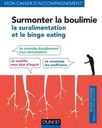 Deedr.fr Surmonter la boulimie, la suralimentation et le binge eating Image