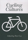 Peter Cox - Cycling Cultures.