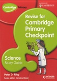 Peter D. Riley - Revise for Cambridge Primary Checkpoint.