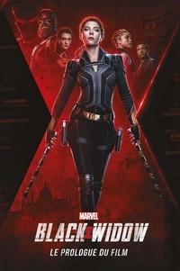 Peter David - Black Widow - Le prologue du film.
