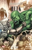 Hulk - Unité.