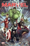 Peter David et Tom DeFalco - Marvel Season One Tome 1 : .