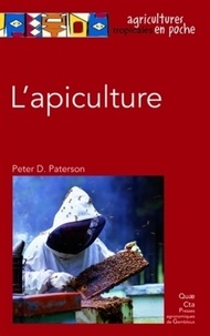 Peter David Paterson - L'apiculture.