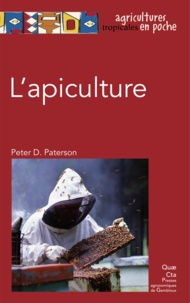 Peter David Paterson - L'apiculture.