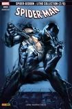 Peter David et Humberto Ramos - Spider-Man (fresh start) Nº5.
