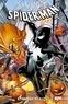 Peter David et Greg Land - Symbiote Spider-Man : Étrange réalité.