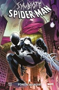 Symbiote Spider-Man.pdf