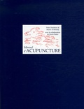 Peter Deadman et Mazin Al-Khafaji - Manuel d'acupuncture.