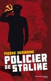 Peter Deriabin - Policier de Staline.