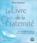Peter Deunov - Le Livre de la Fraternité.