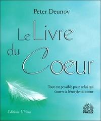 Deedr.fr Le livre du Coeur Image