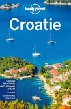 Peter Dragicevich et Anthony Ham - Croatie.