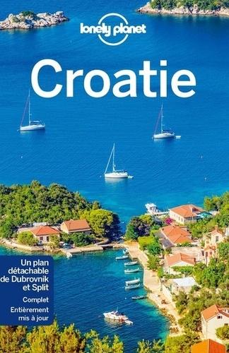 Croatie 9e édition