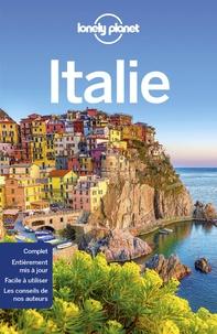 Téléchargez des livres gratuitement pour kindle Italie