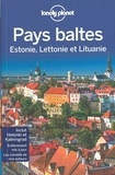 Peter Dragicevich et Hugh McNaughtan - Pays baltes - Estonie, Lettonie et Lituanie.