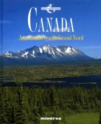 Canada. Aux frontières du Grand Nord.pdf