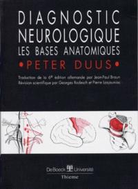 Peter Duus - .