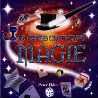 Le grand coffret de magie.pdf