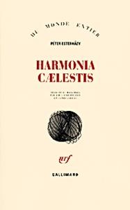 Harmonia caelestis.pdf