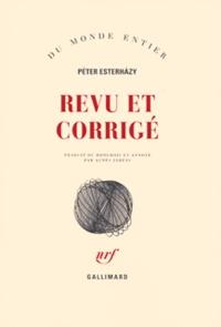 Deedr.fr Revu et corrigé Image
