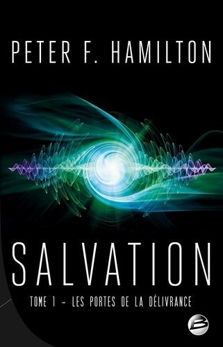 Salvation (1) : Les Portes de la délivrance