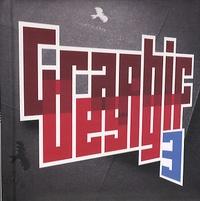 Peter Feierabend - Graphic Design 3.
