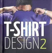 Peter Feierabend et Marc Wnuck - T-shirt design 2.