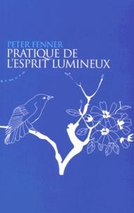 Feriasdhiver.fr Pratique de l'esprit lumineux Image