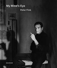 Peter Fink - My mind's eye.
