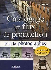 Birrascarampola.it Catalogage et flux de production pour les photographes Image
