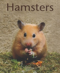 Peter Fritzsche - Hamsters.